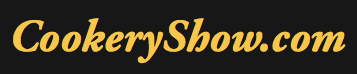 How To Make Chicken Pulao At Home — CookeryShow.com