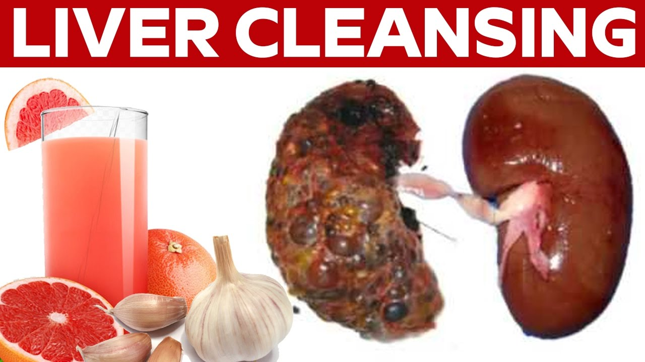 Indian Food Colon Cleanse