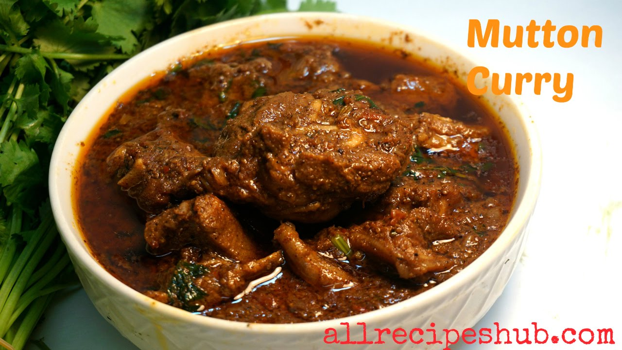 mutton curry   mutton kuzhambu   mutton recipes