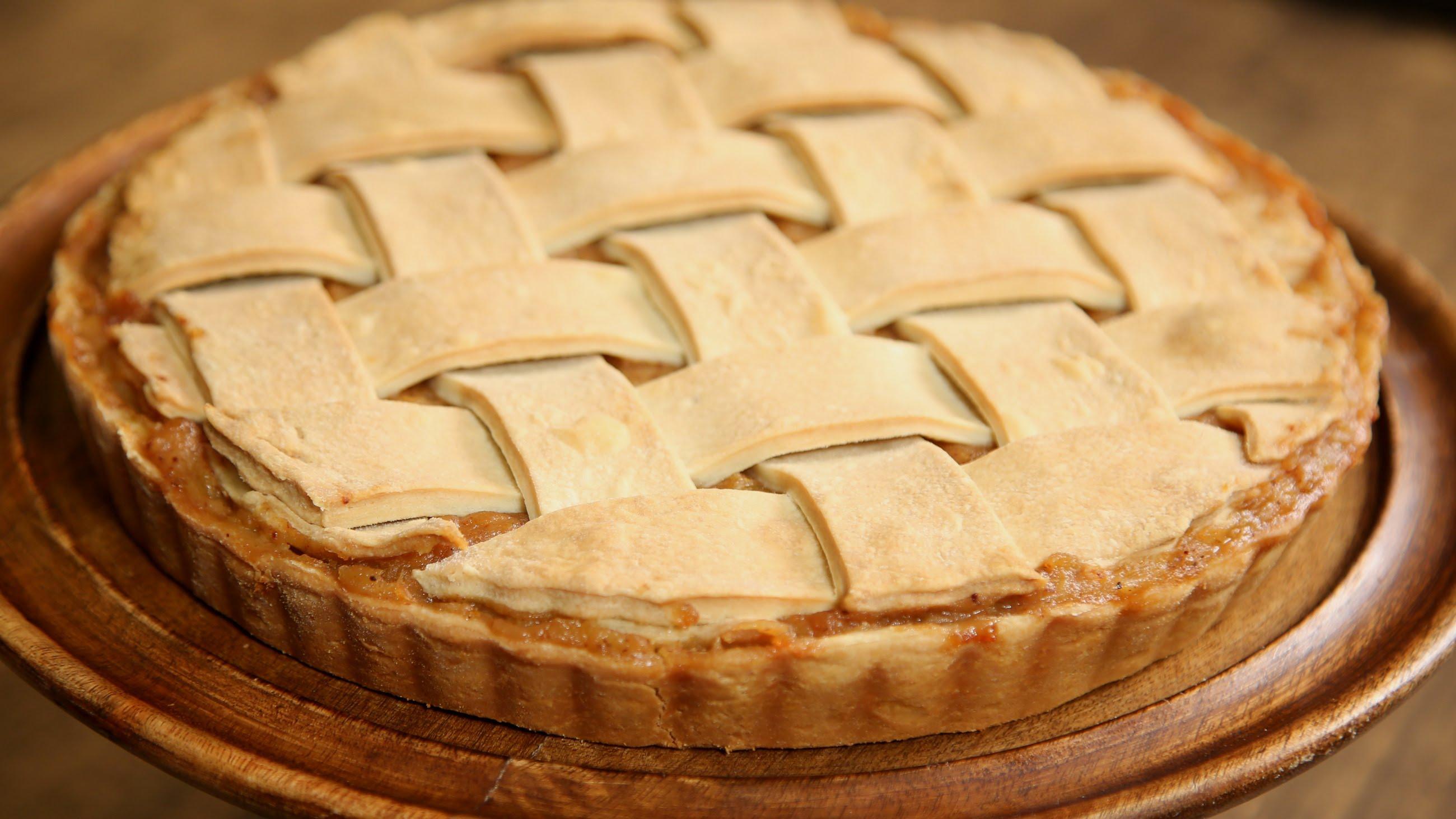 Pastry Cake Recipe In Malayalam: Best Dessert Recipe