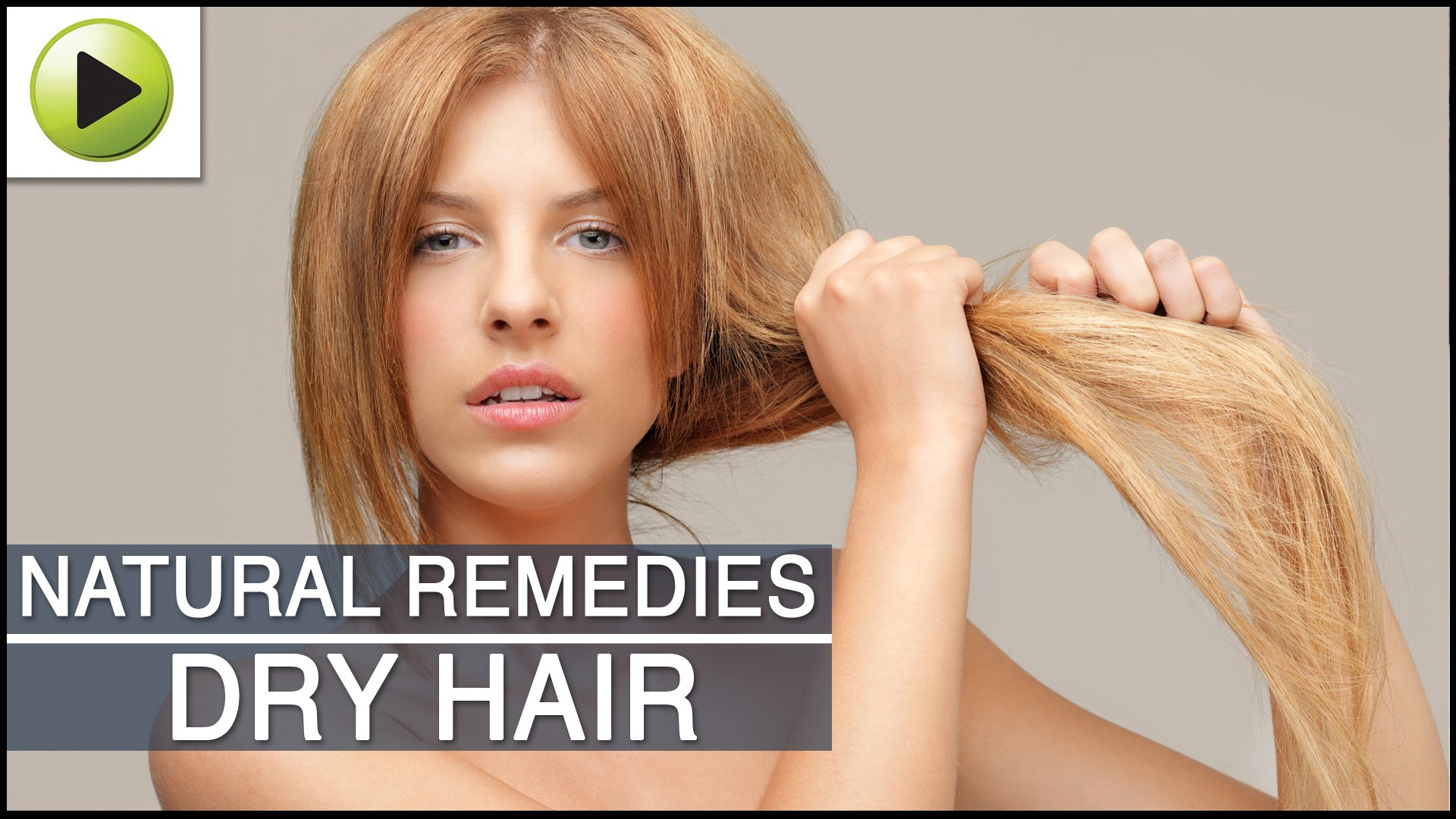 Indian Natural Hair Care Tips