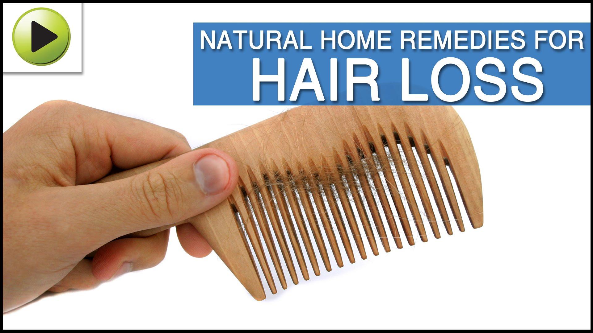 Hair Care Hair Loss Natural Ayurvedic Home Remedies Cookeryshow Com