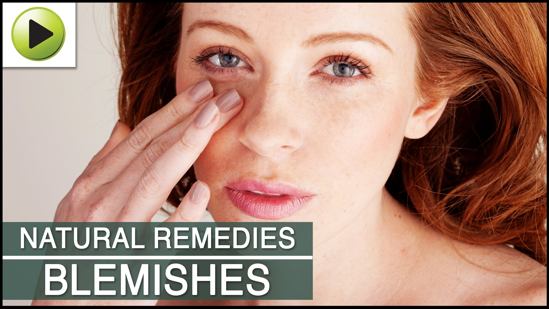 Natural Skin Care Tips In Malayalam