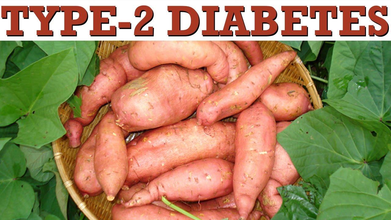 Type 2 Diabetes - Walk To Cure Diabetes