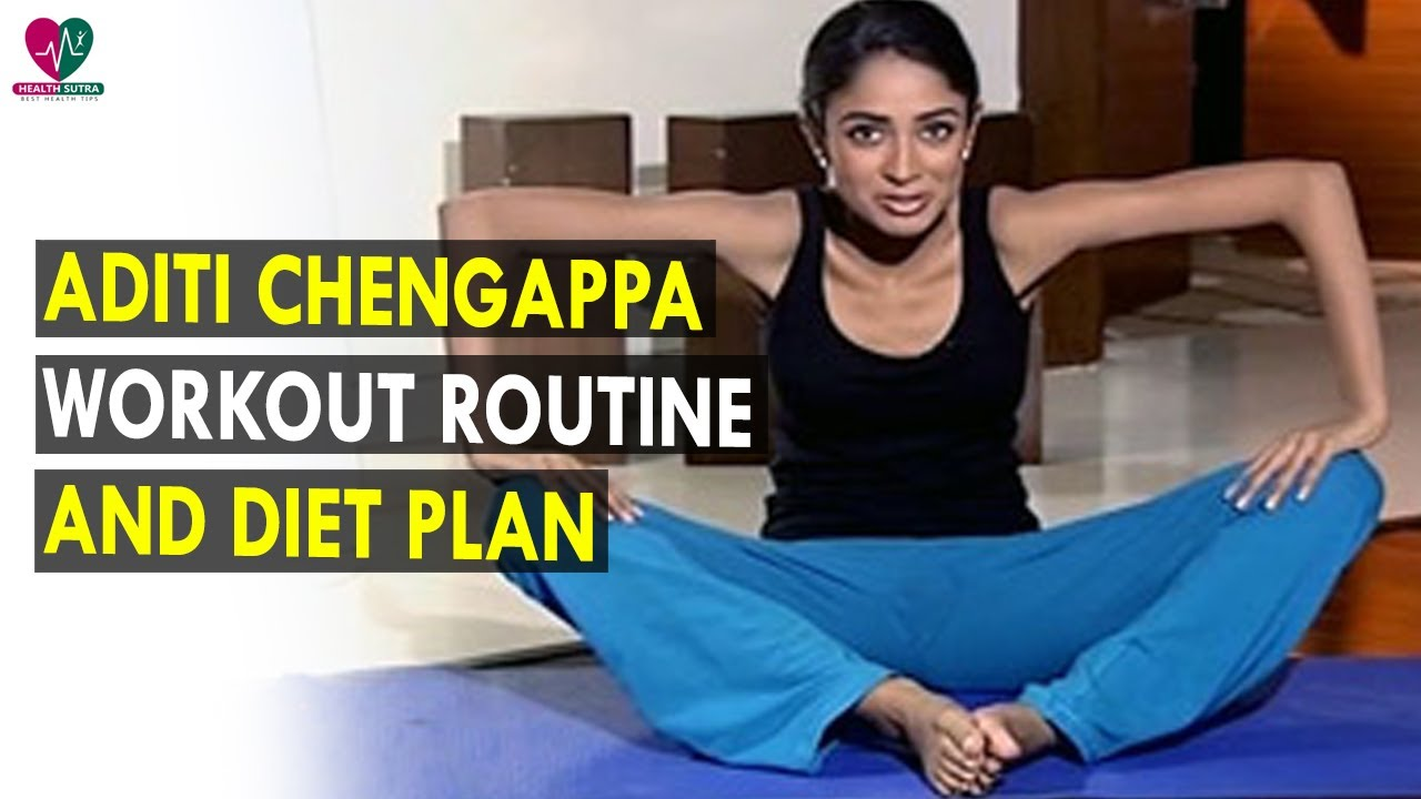 Kerala Diet Plan For Weight Loss In Malayalam