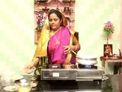 Apple Cake Recipe In Malayalam